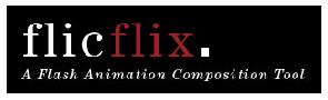 FlicFlix