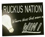 ruckusnation.png
